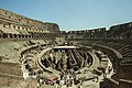 Rome Italy (14855261247).jpg