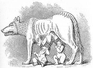 romulus at remus   wikipedia ang malayang ensiklopedya