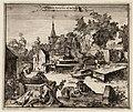 Romeyn de Hooghe, Afb 010094000171.jpg