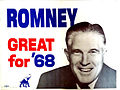 Romney Great for '68.jpg