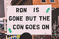 Ron is gone but the con goes on (18249728405).jpg