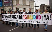 Bullying por ser homosexual rights