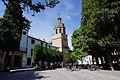 Ronda Spain (17939666374).jpg