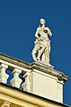 Roof decoration of Schönbrunn palace 06.jpg