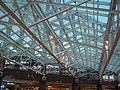 Roof detail, Pentagon City Mall.jpg
