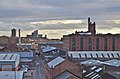 Roofscape south from 54 St James Street.jpg