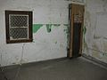 Room of Murdered Patient After a Punch to the Throat (5080279524).jpg