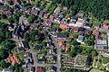 Rorup, St.-Agatha-Kirche und Friedhof -- 2014 -- 9176.jpg