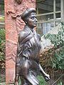 Rosa Luxemburg ND3.JPG
