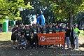 Rosario Team Merrell-10k-Speedo 2010.jpg