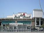 Rose Bowl July 2007.jpg