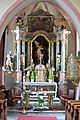 Rosegg-Pfarrkirche-Innenansicht.JPG