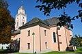 Rosegg Pfarrkirche hl Michael 25092013 303.jpg