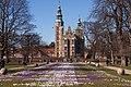 Rosenborg Castle (35839623185).jpg