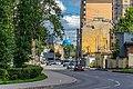 Rosensteina Street SPB 01.jpg