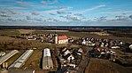 Rosenthal Aerial.jpg