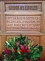 Ross M Smith memorial.jpg