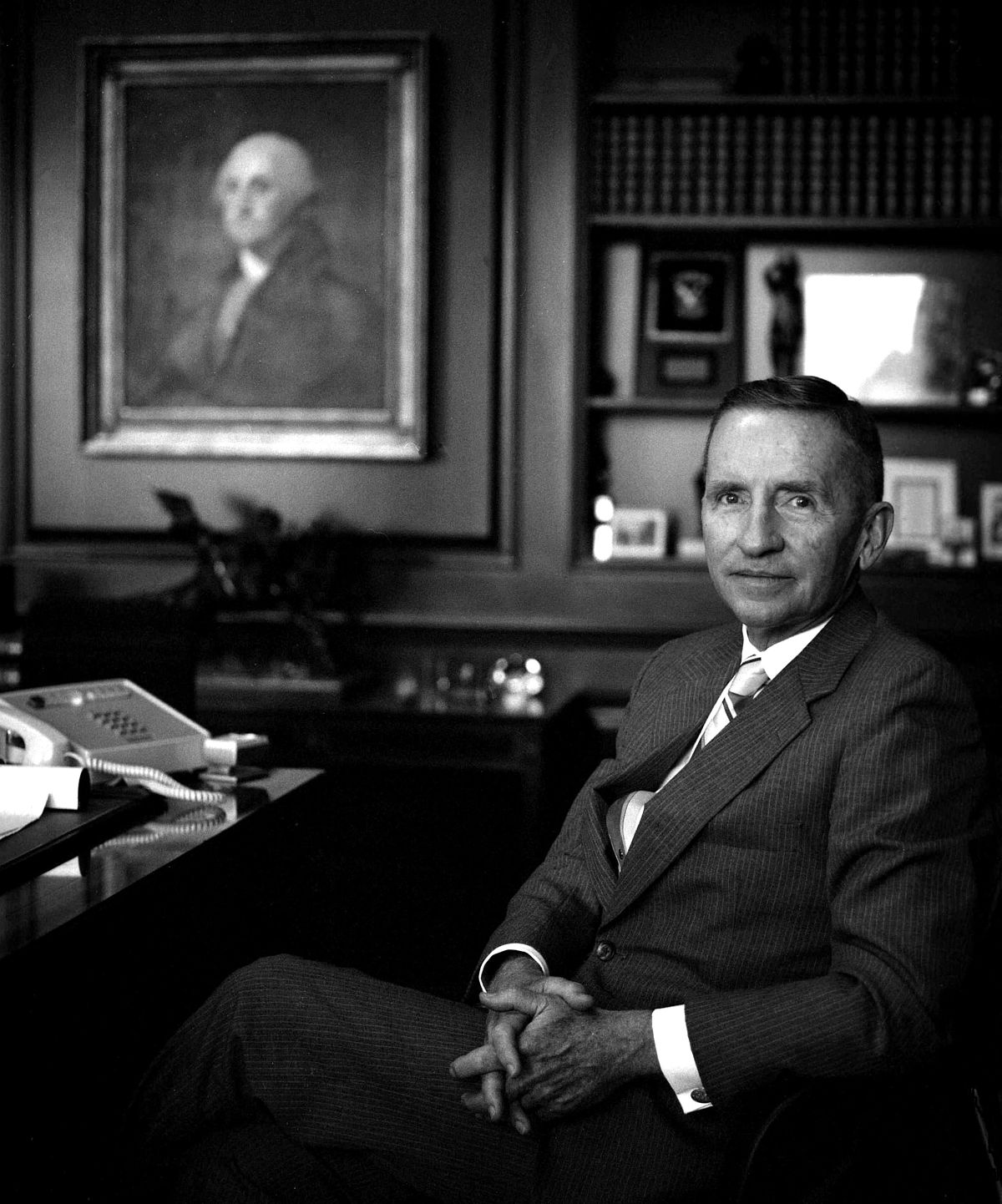 ross perot - photo #3
