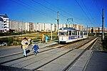 Rostock 1995.jpg