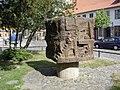 Rostock Kloster.jpg