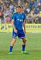Rostov-Dinamo17 (4).jpg