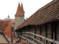 Rothenburg02-06-007.jpg