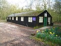Rotherwick Scout Hut - geograph.org.uk - 1803166.jpg
