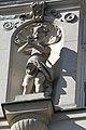 Rotneturmstraße 19 IMG 6964 Fassadendetail.JPG
