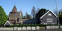 Rotterdam noorse zeemanskerk.jpg