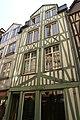 Rouen - 98-100 rue Malpalu.jpg