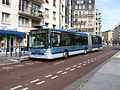 Rouen bus T2 TEOR.jpg