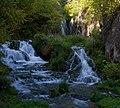 Roughrock Falls (3917944766).jpg