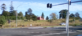 Rouse Hill Old Public School1.png