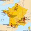 Route of the 2018 Tour de France.png