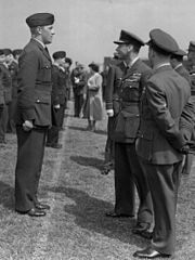 Royal Air Force Bomber Command, 1942-1945. CH9925.jpg