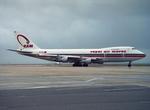 Royal Air Maroc Boeing 747-200BM CN-RME FAO 1996 starboard.png