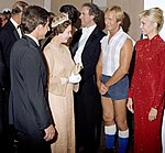 Royal Charity Concert 1980 (cropped).jpg