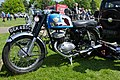Royal Enfield 250 Turbo Twin (1965).jpg