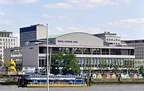 Royal Festival Hall 2011.jpg