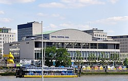 Royal Festival Hall 2011.jpg