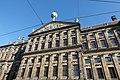 Royal Palace, Amsterdam, 1665 (5) (47306902062).jpg