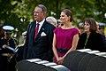 Royal visit in Ramlösa (4929099565).jpg
