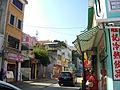 Rua Correia da Silva (Macau) 01.JPG