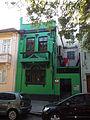 Rua Vieria de Castro n32, Porto Alegre, Brasil.JPG