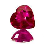 Ruby heart 1.12cts.jpg