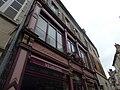 Rue Carnot, Beaune - Distillateur Vedrenne (35595275756).jpg