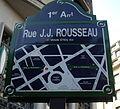 Rue Jean-Jacques-Rousseau, Paris 1.jpg