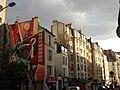 Rue Jean-Pierre Timbaud, Paris (21173872049).jpg