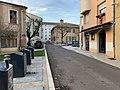Rue Loché - Mâcon (FR71) - 2020-12-22 - 3.jpg