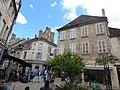 Rue Monge, Beaune meets Rue Carnot (34838541714).jpg